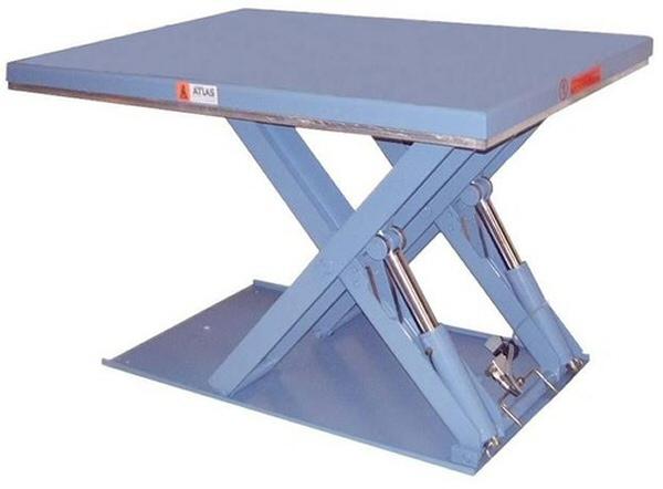 Table-elevatrice-EB