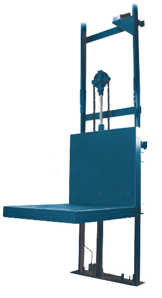 Table-elevatrice-EC-MSI