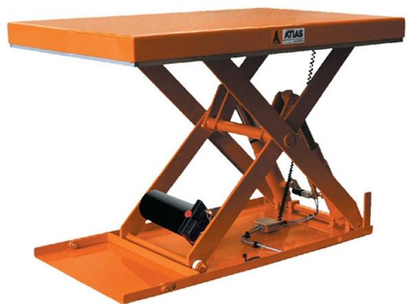 Table-elevatrice-SL-MSI