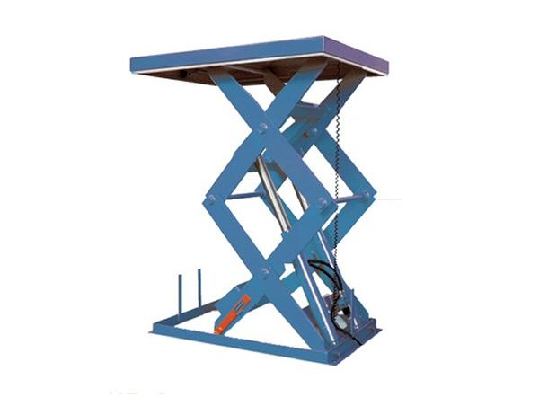 Table-elevatrice-SL2