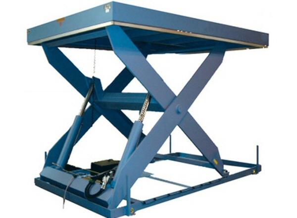 Table-elevatrice-SN