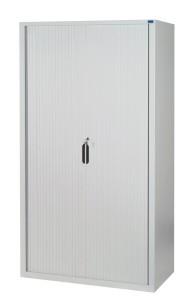 armoire-APRH45_ferme