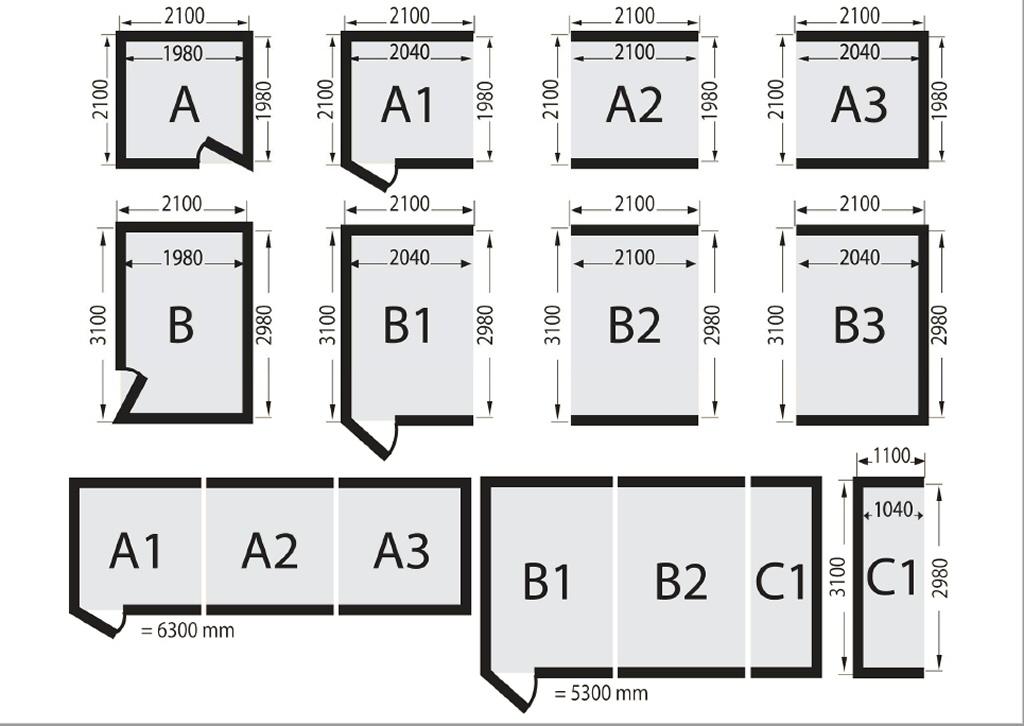 blocs-bureaux-cubistic