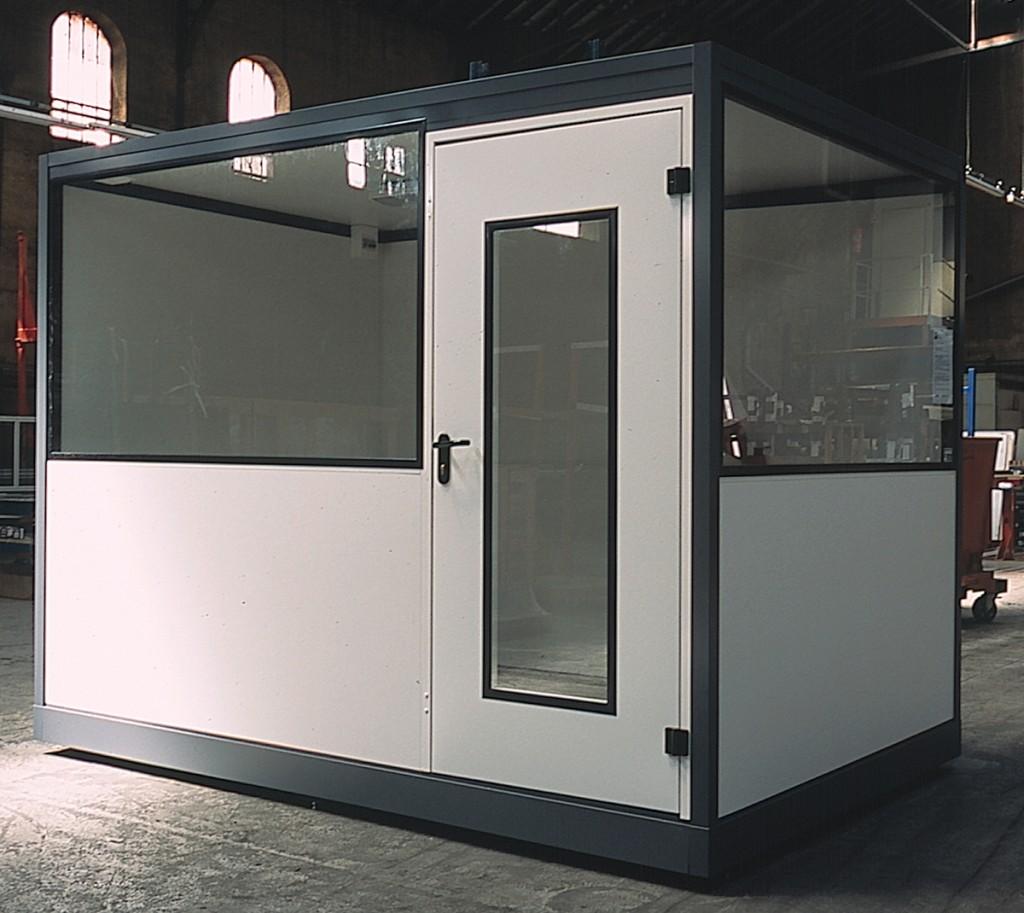 cabine-palettisables-stic-44-1024x913