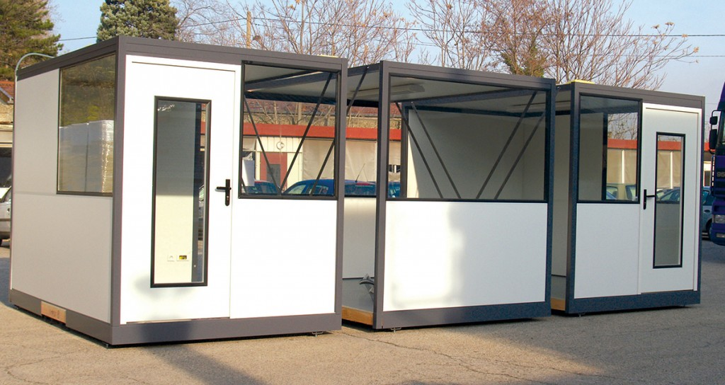 cabine-palettisables-stic-46-1024x544