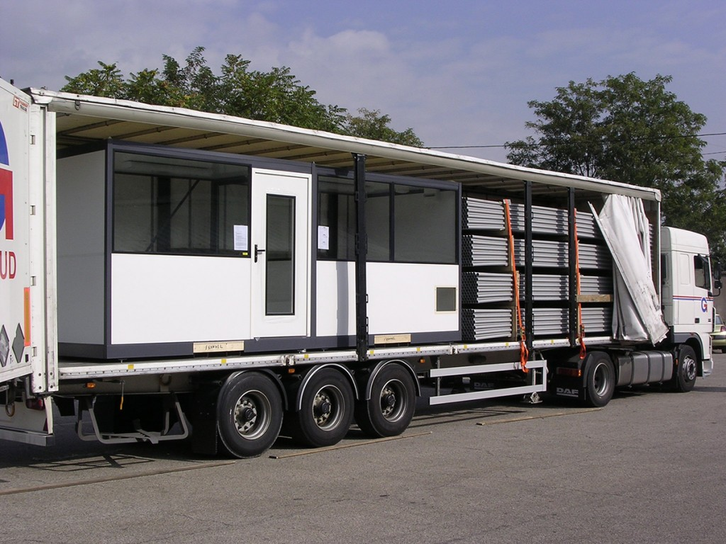 cabine-palettisables-stic-48-1024x768