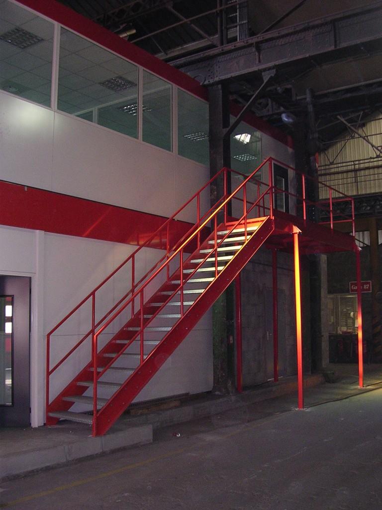 cabines-grandes-hauteurs-et-etage-stic-38-768x1024
