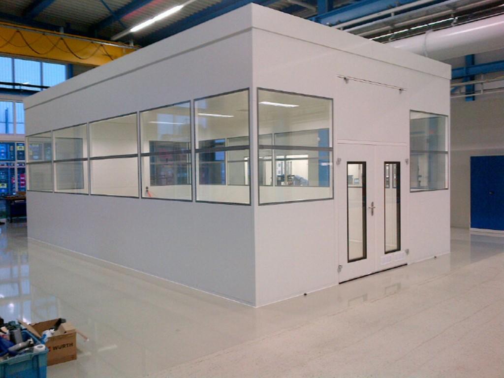 cabines-grandes-hauteurs-et-etage-stic-40-1024x768
