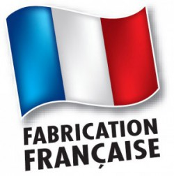 Fabrication Française MSI