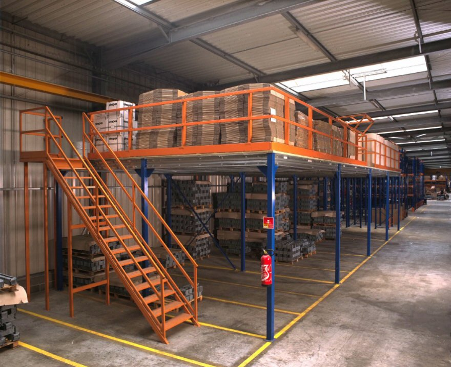 plate-forme-stockage-a-poteaux-indice-D
