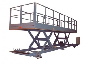 plate-forme-elevatrice-3