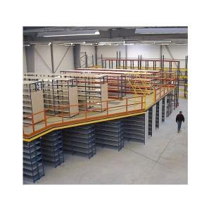 plateforme-de-stockage-sur-rayonnage-industriel