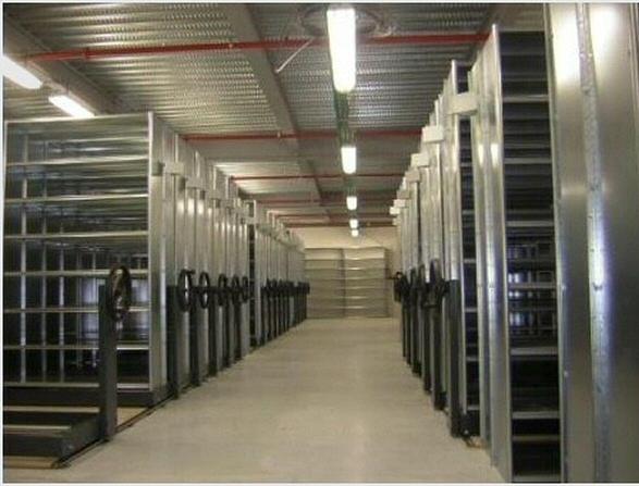 rayonnage-industriel-mobile-archive-tablette-metallique1