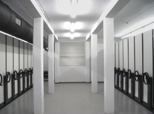 rayonnage-industriel-mobile-stockage-archive-economique