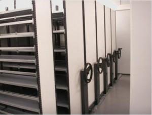 rayonnage-industriel-mobile-stockage-archive-economique1