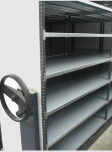 rayonnage-industriel-mobile-stockage-archive-economique2