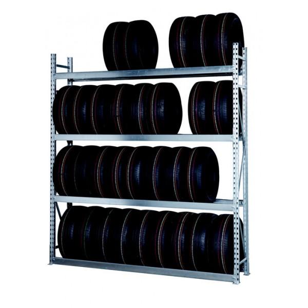 rayonnage-stockage-pneus3