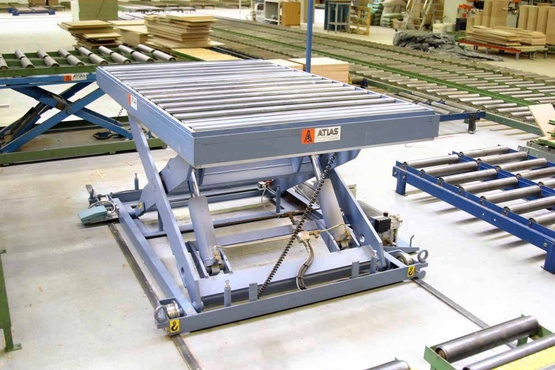 table-elevatrice-serie-BFX