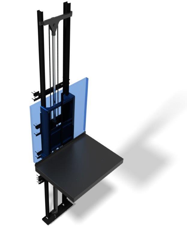 vue-elevateur-a-colonne-monte-charge-industriel-msi